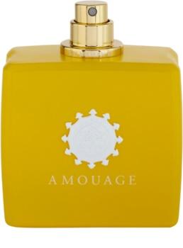 Amouage Sunshine парфумована вода тестер для жінок 100 мл
