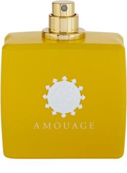Amouage Sunshine eau de parfum teszter nőknek 100 ml