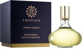 Amouage Spring Sonata spray pentru camera 100 ml
