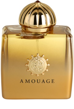 Amouage Ubar Eau de Parfum för Kvinnor