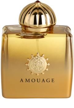 Amouage Ubar eau de parfum para mulheres 100 ml