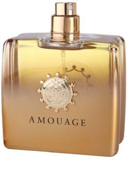 Amouage Ubar woda perfumowana tester dla kobiet 100 ml