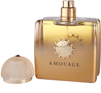 Amouage Ubar Parfumovaná voda tester pre ženy 100 ml