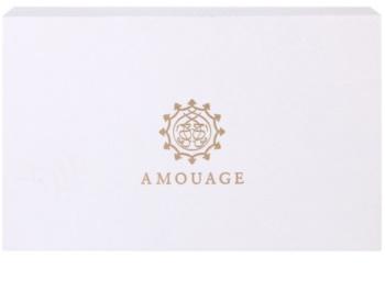 Amouage Women's Sampler Set подарунковий набір І