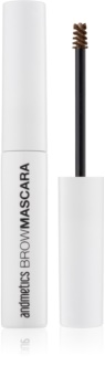 andmetics Brows Brow Mascara