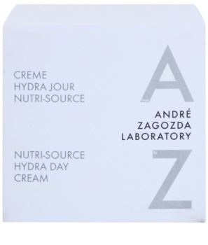 André Zagozda Face Nutri-Source Hydra Day Cream