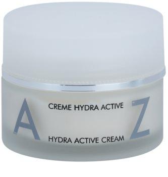 André Zagozda Face hidroaktivna krema za pomlađivanje lica