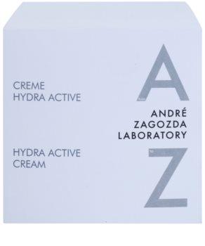André Zagozda Face hydroaktivní krém pro omlazení pleti