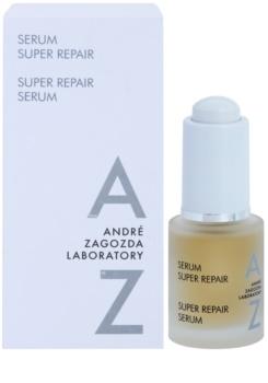 André Zagozda Face Super Repair Eye Serum