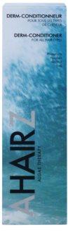 André Zagozda Hair Algae Therapy condicionador dermatológico para todos os tipos de cabelos