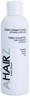André Zagozda Hair Algae Therapy dermatološki šampon za aktivaciju rasta kose