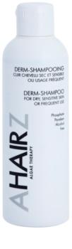 André Zagozda Hair Algae Therapy dermatologický šampon pro suchou a citlivou pokožku hlavy