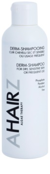 André Zagozda Hair Algae Therapy dermatološki šampon za suho i osjetljivo vlasište