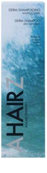André Zagozda Hair Algae Therapy szampon dermatologiczny przeciw łupieżowi