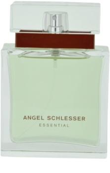 Angel Schlesser Essential парфумована вода для жінок 100 мл