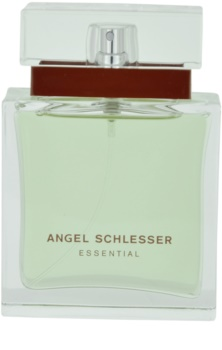 Angel Schlesser Essential Eau de Parfum für Damen 100 ml