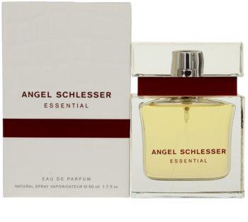 Angel Schlesser Essential parfémovaná voda pro ženy 50 ml