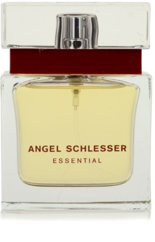 Angel Schlesser Essential Eau de Parfum for Women
