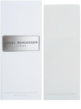 Angel Schlesser Femme Eau de Toilette für Damen