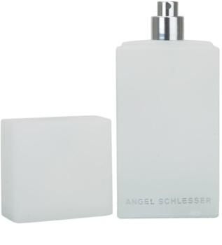 Angel Schlesser Femme Eau de Toilette para mulheres 100 ml