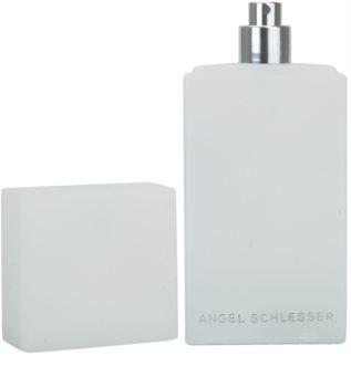 Angel Schlesser Femme toaletna voda za žene 100 ml