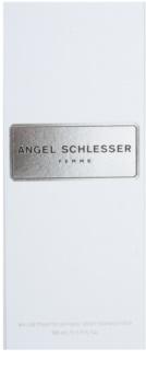 Angel Schlesser Femme Eau de Toilette Damen 100 ml