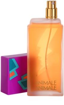 Animale Animale Animale eau de parfum pour femme 100 ml
