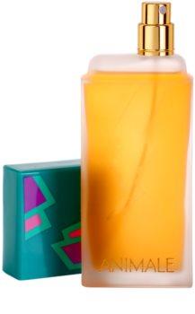 Animale Animale eau de parfum per donna 100 ml