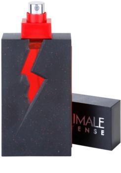 Animale Intense for Men Eau de Toilette für Herren 100 ml