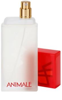 Animale Intense for Women eau de parfum pour femme 100 ml