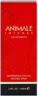 Animale Intense for Women Eau de Parfum για γυναίκες 100 μλ