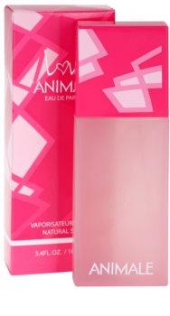 Animale Animale Love eau de parfum pentru femei 100 ml