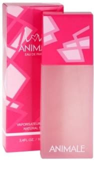 Animale Animale Love eau de parfum per donna 100 ml