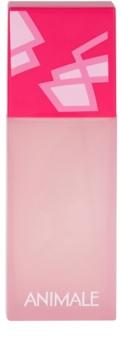 Animale Love eau de parfum pentru femei 100 ml