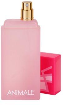 Animale Animale Love parfémovaná voda pro ženy 100 ml
