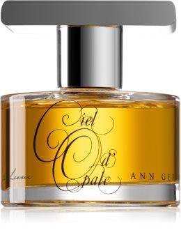 Ann Gerard Ciel d'Opale eau de parfum pour femme 60 ml