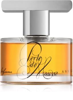 Ann Gerard Perle de Mousse Eau de Parfum Damen 60 ml