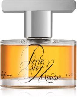 Ann Gerard Perle de Mousse eau de parfum per donna 60 ml