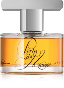 Ann Gerard Perle de Mousse parfumovaná voda pre ženy 60 ml