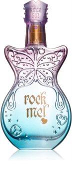 Anna Sui Rock Me! Summer of Love eau de toilette hölgyeknek 75 ml