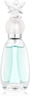 Anna Sui Secret Wish Eau de Toilette for Women 50 ml