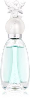 Anna Sui Secret Wish eau de toilette pentru femei 50 ml