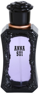 Anna Sui Anna Sui Eau de Toilette for Women 30 ml