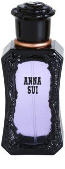 Anna Sui Anna Sui Eau de Toilette voor Vrouwen  30 ml