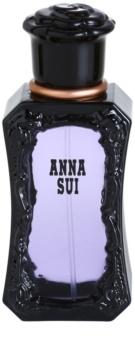 Anna Sui Anna Sui toaletna voda za žene 30 ml