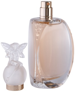 Anna Sui Fairy Dance Secret Wish Eau de Toilette voor Vrouwen  75 ml