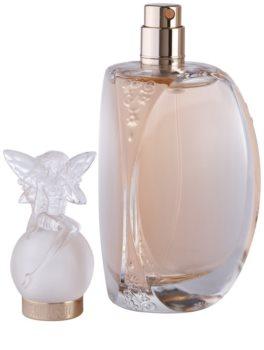 Anna Sui FairyDanceSecret Wish toaletní voda pro ženy 75 ml
