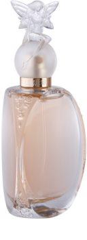 Anna Sui FairyDanceSecret Wish eau de toilette para mulheres 75 ml