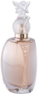 Anna Sui FairyDanceSecret Wish eau de toilette pentru femei 75 ml