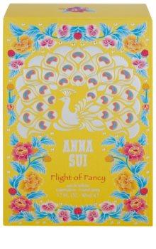 Anna Sui Flight of Fancy toaletní voda pro ženy 50 ml